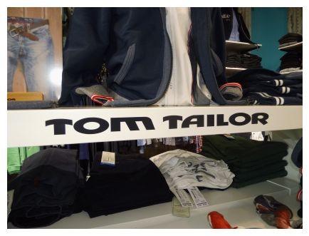slider03-tomtailor