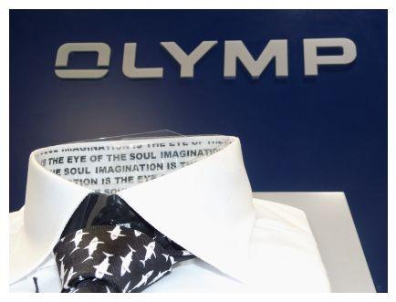 slider06-olymp