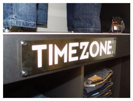 slider11-timezone